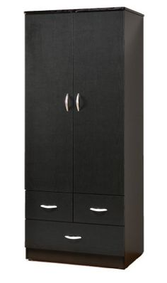 Baby Armoire   Pin It : ) Follow Us .. CLICK IMAGE TWICE For Our BEST  PRICING ... SEE A LARGER SELECTION Of Baby Armoire At Http://zbabybaby.comu2026