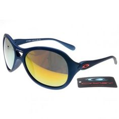 5e1bf565d56 Cheap New Oakley Sunglasses cheap New Oakley Sunglasses