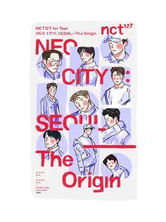 Escape The Night, Memes, K Pop Star, Artwork Images, Kpop Fanart, Nct Dream, Nct 127, Cute Drawings, Art Inspo