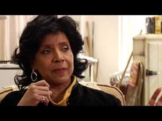 """watch: """"A Raisin in the Sun"""" an introduction to the play, with interviews with Phylicia Rashad, the actors, and a number of scholars of Lorraine Hansberry and African American literature. This video guide includes commentary on the play's path to Broadway, biographical information about the Hansberry family's fight for housing, the play's cultural significance and Hansberry's lasting legacy."""