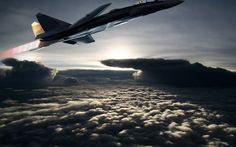 2560x1600 px aircraft wallpaper by Elsworth Smith