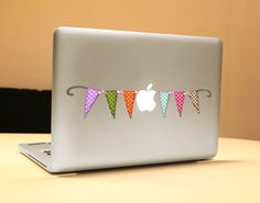 """Aliexpress.com: Comprar Color de la cinta del vinilo etiqueta engomada del ordenador portátil para Apple Macbook Pro 11 """" 13 """" 15 """" Inch laptop piel de pegatinas portátil decoración fiable proveedores en Next Innovation"""