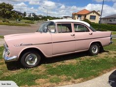 for sale on Trade Me. Thousands of used cars on New Zealand's leading online shopping website. School Stuff, Old School, Holden Australia, Terra Australis, Australian Cars, Road Rage, New Tyres, Car Painting, Continents