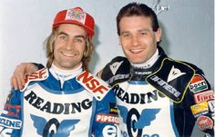 .::.Doncaster-Castagna-1989