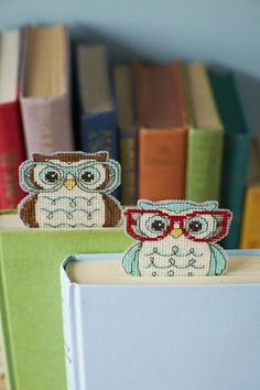 35 Adorable Owl Crafts