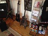 gitarrenschule binningen