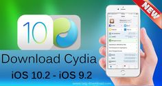 We hope that in this iOS 10.2.1 version of iOS, Apple may not introduce any new additions in it. But they could focus on developing the performance of the iPhone and bug fixes. However iOS 10.2 is the latest public iOS firmware for all iOS devices and fortunately now you can download Cydia iOS 10.2, iOS 10.1.1 running devices using Taig 10 Jailbreak tool.