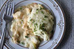 chicken-pot-shepherds-pie-recipe-1-pepper-lynn.jpg