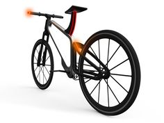 international bike design competition 2014