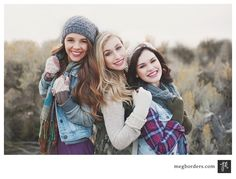 46 super Ideas photography poses for teens fun best friends Best Friends Shoot, Fall Friends, Friends Photo Shoot, Photoshoot Friends, Photoshoot Ideas, Best Friend Photography, Sibling Photography, Camping Photography, Photography Ideas