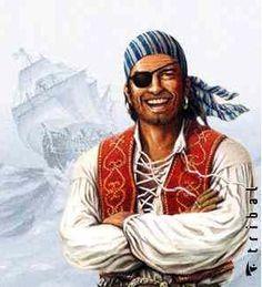 piratas - Pesquisa Google