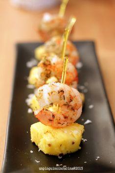 finger-food-gamberi-e-ananas