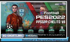 Remote Camera, Soccer Games, Blog Sites, News Update, Evolution, Euro, Kit, Games Of Football