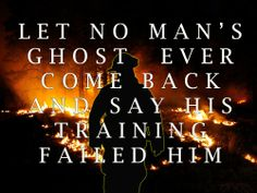 Firefighter Poster Fire Department Poster Firefighter Motivation 24X18 (FIRE103)