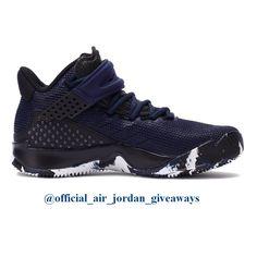 competitive price c2ead e148a Free Air Jordan Giveaway 2018 Air Jordan Giveaway Cheap Air Jordan Free  Shipping