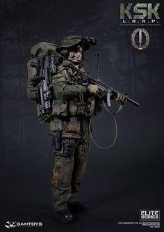 DAMTOYS-KSK-Kommando-Spezialkräfte-LRRP-Fernspäher-05.jpg (770×1089)