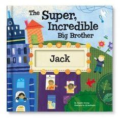 super-incredible-big-brother-no-medal