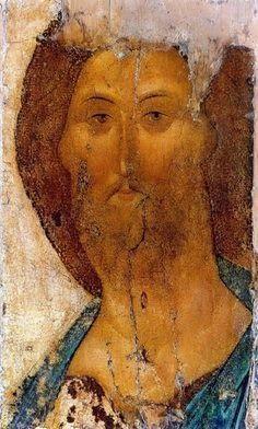 """In Cammino: fr. Massimo Rossi"""" La libertà dei Figli di Dio"""""""