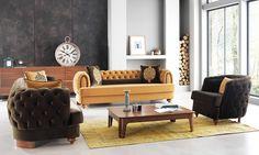 Life Avangarde Koltuk Takımı ve diğer koltuk takımı  modellerini en çok çeşit ile online sitemizde bulabilirsiniz.   #salontakımı #koltuktakımı  #salontakımımodelleri #koltukmodelleri #furniture #mobilya #tarzmobilya #mobilyatarz #avangardekoltuk     Tel :+90 216 443 0 445   Whatsapp: +90 532 722 47 57   Skype :tarz.mobilya