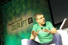Lystable adds Max Levchin to the list of investors backing its gig economy SaaS Helping businesses better manage gig economy workers is turning out to be a pitch withseriouspulling power for Lystable the UK startup which closed an$11 million Series A this summer led by Peter Thiels Valar Ventures  following fastfromits $3.5M seed round last year which Thiels fund also participated in.  Lystable has also this year relocated its HQ from London to SF.  Now the startup which was also a finalist…