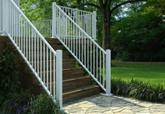 Al13 Prefabricated Panels & Accessories | Fortress Railing