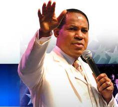 Pastor Chris Oyakhilome Sounds A Note Of Warning To Nigerian Comedians What Is Spiritual Healing, Spiritual Awakening, Catholic Sacraments, Pastor Chris, Celebrity Magazines, City People, Godly Man, New Politics, Word Of God