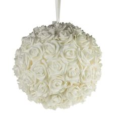 These soft Real Touch roses are perfect decoration for your outdoor and garden theme wedding. Combined with fresh flowers or crystal elements to create a dramatic effect. Decorate it with vase or cove