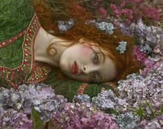 Photograph Dream by Agnieszka Lorek on 500px
