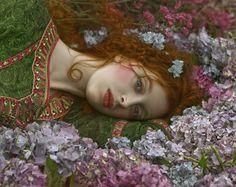 """Agnieszka Lorek, """"Dream"""""""
