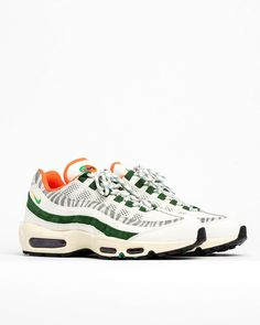 Air Max 95 ERA Air Max 95, Sneakers, Shoes, Fashion, Tennis Sneakers, Sneaker, Zapatos, Moda, Shoes Outlet