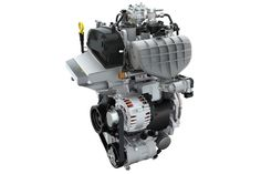 Volkswagen desarrolla un motor de 1 litro de cilindrada y 272 caballos