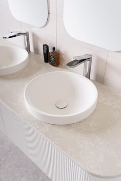 Inset Basin, Architecture Design, Sink, Home Decor, Sink Tops, Architecture Layout, Vessel Sink, Decoration Home, Room Decor