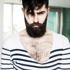 Chris Millington (ChrisJohnMilly) no Twitter