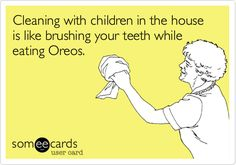 15 Must See E-Cards for Moms • Thinking Outside The Sandbox