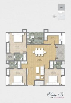 8 best Artech City Malathy images in 2013   Apartments, Flats