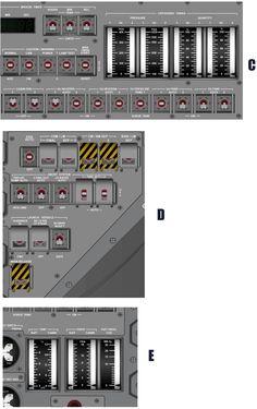 spacecraft_panel_maniacs_apollo_cm