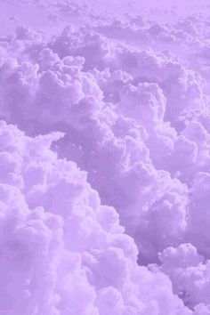 purple aesthetic let me help you with your account. Lavender Aesthetic, Violet Aesthetic, Rainbow Aesthetic, Aesthetic Colors, Aesthetic Collage, Aesthetic Light, Bedroom Wall Collage, Photo Wall Collage, Picture Wall