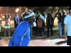 Positive Stereotypes: Pepsi Max commercial, Uncle Drew. Basketball Videos, Pepsi, Commercial, Positivity, Brown, Music, Youtube, Fictional Characters, Musica