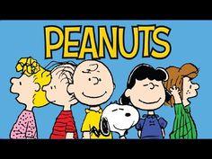 Peanuts Movie, Peanuts Cartoon, Peanuts Snoopy, Peanuts Comics, Sweet Dreams Movie, Peanuts By Schulz, Snoopy Birthday, Lucy Van Pelt, Snoopy Quotes