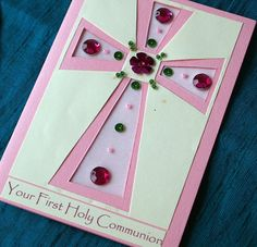 communion (esty)