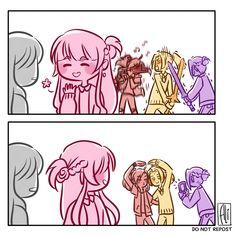 Expression Challenge, Boko No, Precious Children, The Grandmaster, Cute Anime Couples, Cute Gay, Manga, Light Art, Live Action