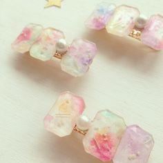 宝石たち/儚い普遍性  Valetta  Bijoux Universalité vaine