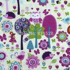Cheap fabric cords, Buy Quality fabric clothing directly from China fabric wholesaler Suppliers:    Мы прекратит поставки от  24 января по 15 февраля  насладиться китайский Новый yeay праздник.    Пожалуйста, организо