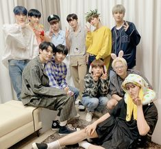 """""""[INFO] - 190901 within five days of debut: - album sales - 20 million yt views (still counting) - on melon for four times - million views for their debut showcase - sold out gocheok sky dome - FASTEST win on music show Album Sales, Quantum Leap, Thing 1, Fans Cafe, Twitter Update, I Love You All, Group Photos, Kpop Boy, Korean Boy Bands"""
