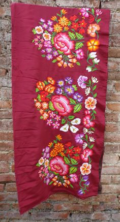 1 million+ Stunning Free Images to Use Anywhere Mexican Embroidery, Embroidery Patterns, Machine Embroidery, Mexican Textiles, Mexican Outfit, Free To Use Images, Mexican Art, Paint Designs, Fabric Painting