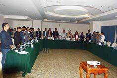 Nepal Business Council-Dubai