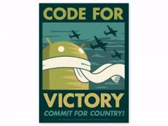 Code for Victory Print from Dead Zebra