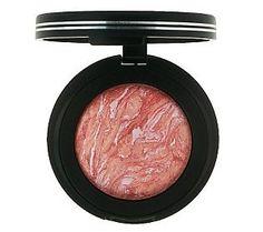 I Love Laura Geller's Products! {Best Blush Nominee} Laura Geller Tropic Hues Baked Blush N Brighten