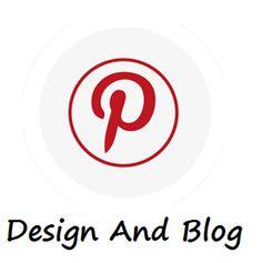 Design and Blog!