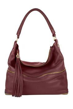 Onna Ehrlich Kemi Shoulder Bag from HauteLook on Catalog Spree, my personal digital mall.